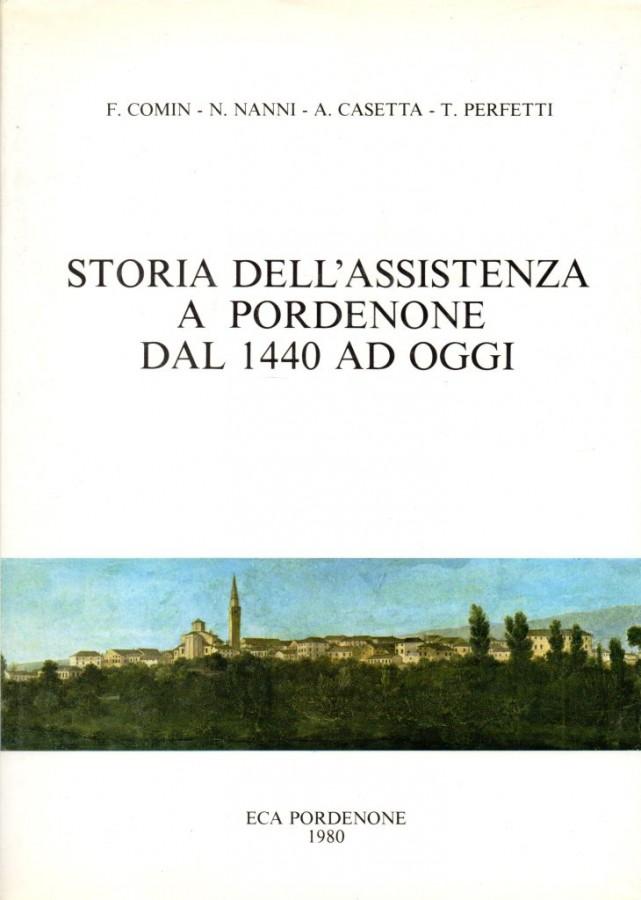 Enigma by Gianni Bulgari