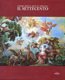 <h0><span><em>Storia delle Arti in Toscana</em></span> Il Settecento</h0>