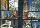 <h0>Tesori di Città <span><i>1997-2006 Viaggio in Italia attraverso i libri e le immagini della collana Findomestic</i></span></h0>