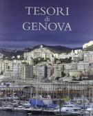 <h0>Tesori di Genova</h0>