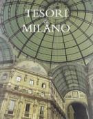 Tesori di Milano