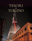 Tesori di Torino