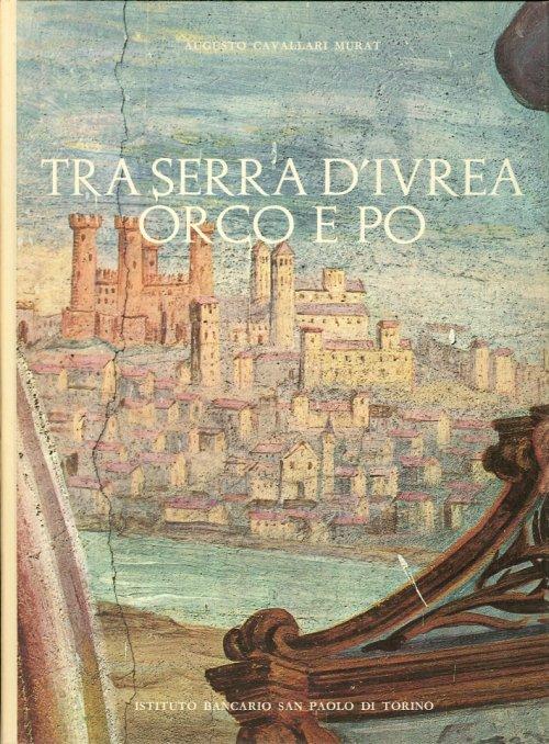Souvenir de Italie Collection de costumes des diverses provinces du Grand Duche' de Toscane