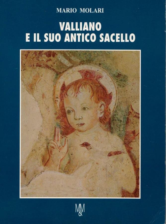 Per L'Inaugurazione Della Sagrestia Degli Eremitani in Padova 30 Marzo 1971