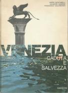 Venezia Caduta e salvezza