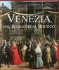 Venezia Dal Barocco al Rococò