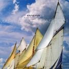 Panerai <span>Classic Yacths Challange Mare Uomini Passioni</span>