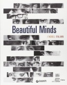 <h0>Beautiful Minds <span><i>I Nobel italiani</i></span></h0>