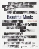 <h0>Beautiful Minds <span><i>I Nobel italiani</i></span></h0>