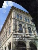 Bologna 1937-1987 <span>Cinquant'anni di vita economica</span>