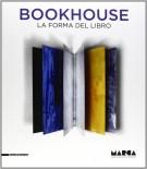 Bookhouse La forma del Libro