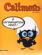 <h0>Calimero <span><i>La storia</i></span></h0>
