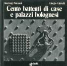 <h0>Cento battenti di case e palazzi bolognesi <span><i>Volume I</i></span></h0>