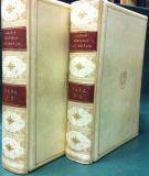 Corpus Poetarum Latinorum <span> 2 Voll.</Span>