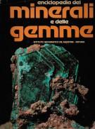 <h0>Enciclopedia dei Minerali e delle Gemme</h0>