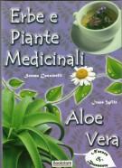 <h0>Erbe e Piante Medicinali <span><i>Curarsi Secondo Natura </span></i>& <span></span>Aloe Vera <span><i>Rimedio naturale per la salute</span></i></h0>