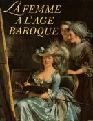 La femme a l'age baroque