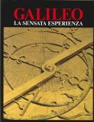 <h0>Galileo <span><i>La Sensata Esperienza</i></span></h0>