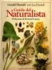 Guida del naturalista