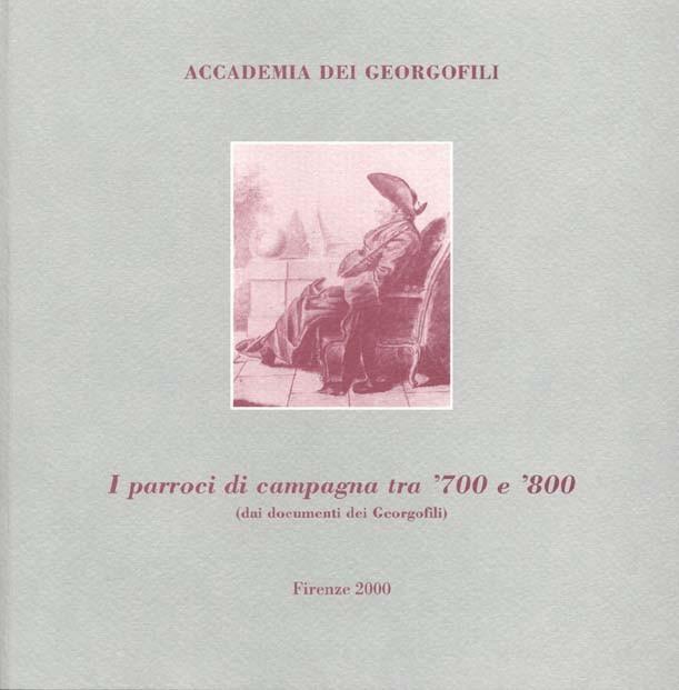 Venti Donne in Toscana