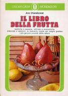 Il libro della frutta