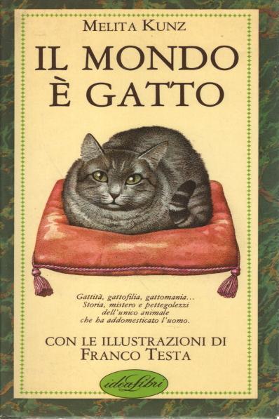 Gino Severini Prima e Dopo l'Opera Documenti, Opere ed Immagini