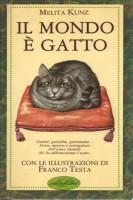 Il Mondo è Gatto