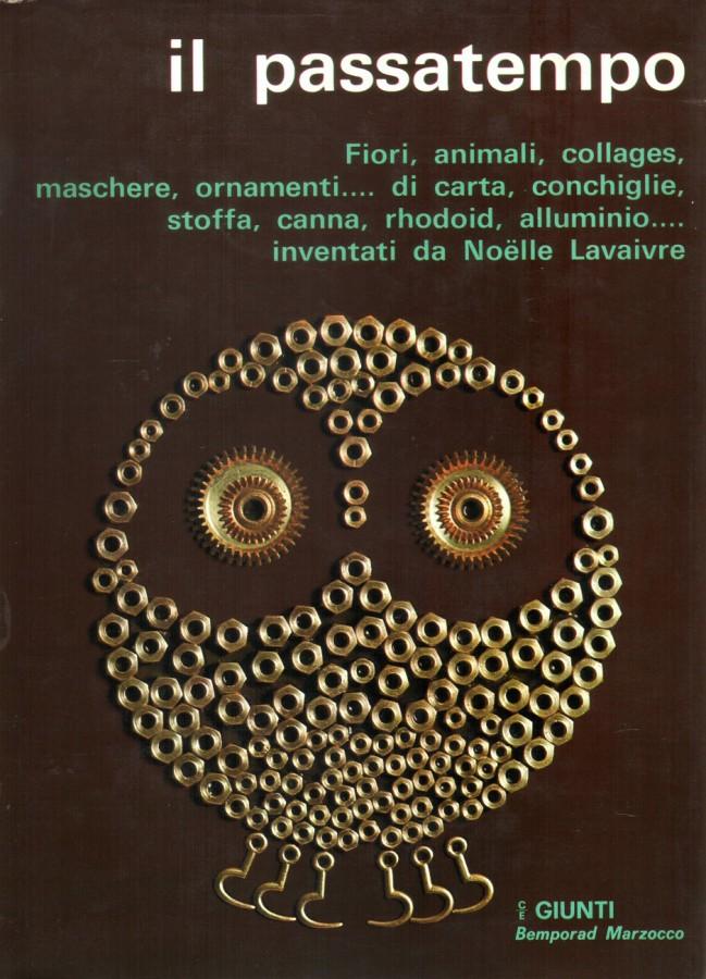 44° Maggio Musicale Fiorentino 1981