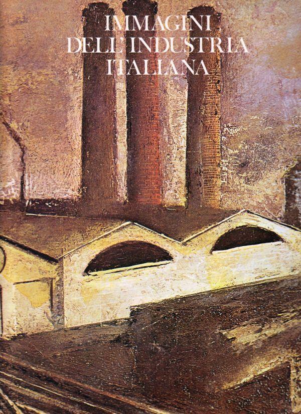 Libreria della spada immagini dell 39 industria italiana for Industria italiana arredi