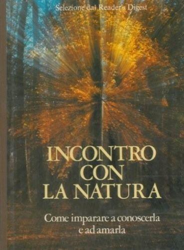 Arnaldo Miniati eventi e figure del Vangelo