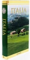 Italia <span>Arte, natura, cultura</span>
