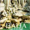 Italia sogno di un viaggio