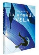 <span>big sailing</span> La Grande Vela