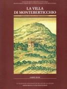 La villa di Monteberticchio <span>di Francesco Maria II Della Rovere a Casteldurante</span>