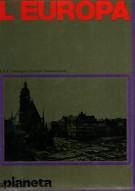 L'Europa <span>2 Voll.</span>