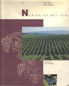 <b>N</b>obile, re dei vini