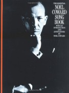 <h0><span><em>The Essential </em></span>Noel Coward Songbook</h0>