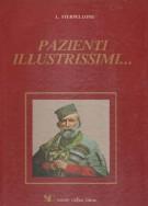 <h0>Pazienti Illustrissimi... <span><i>Vol. II</i></span></h0>