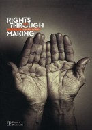 Rights through making