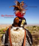 Sky Hunters <span>The passion of Falconry<span>