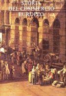 Storia del commercio europeo