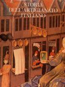 La pittura in Italia Il Cinquecento