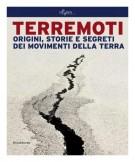 <h0>Terremoti <span>Origini, storie e segreti dei movimenti della Terra</span></h0>