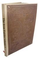 The Iron Fairies Vol. 1