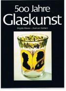 500 Jahre Glaskunst <span>Sammlung Biemann</span>