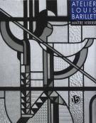 Atelier Louis Barillet <span>Maître verrier</span>