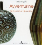 <h0>Avventurine <span><i>Massimo Nordio</i></span></h0>