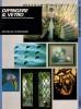Dipingere Il Vetro Guida alla decorazione e all'incisione
