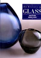 <h0>The History of Glass</h0>