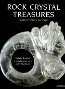 <h0>Rock Crystal Treasures <span><i>from Antiquity to Today</i></span></h0>